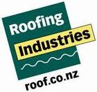 Roofing Repairs Auckland Tile Roofing Specialists North Shore