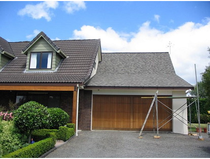 Reroofing Auckland Concrete Roofing Installers North Shore
